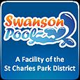 Swanson Pool